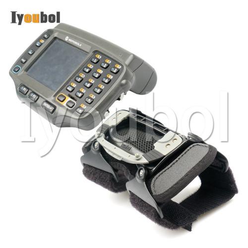 Keypad Set Replacement for Motorola zebra Symbol WT4070 WT4090