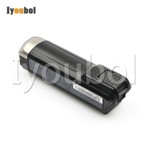 Battery 3350mAh for ZEBRA WT6000 WT60A0 RS6000