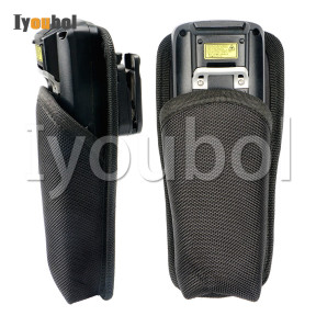 Symbol Nylon Carry Case with shoulder strap for Symbol MC2100, MC2180
