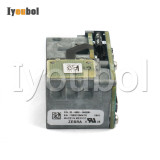 SE4850 Scanner Engine Replacement for Symbol DS3608