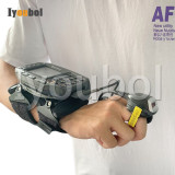 Wrist Mount Strap Replacement for Zebra Motorola Symbol WT4000 WT4070 WT4090 WT41N0(SG-WT4023020-05R)