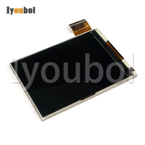 LCD Module (TFT2P0855-E) Replacement for Motorola Symbol WT41N0