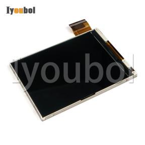 LCD Module (TFT2P0855-E) Replacement for Motorola Symbol WT41N0