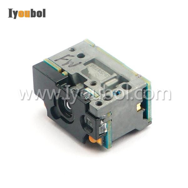 Barcode Scanner Engine (SE4750-SR) for Symbol RS6000 RS60B0
