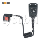 Power Cable (WT6000) for Motorola Symbol RS5000