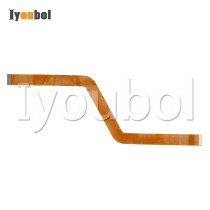 Keypad Flex cable for Motorola Symbol VC5090 (Half Size)