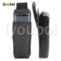 Soft Case Holster SG-MC9521110-01R for Symbol MC9590-K MC9596-K MC9598-K