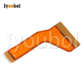 Scanner Engine Flex Cable (for SE4600)  for Motorola Symbol MC9200-G MC92N0-G