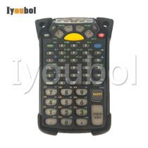53-Key 5250 Keypad Replacement for Motorola Symbol MC92N0-G MC9200-G