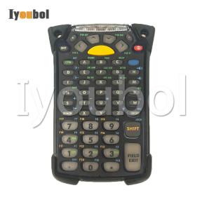 Keypad Replacement for Motorola Symbol MC9190-Z RFID (53 Keys)