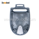 Scan Cover Replacement for Motorola Symbol RS4000