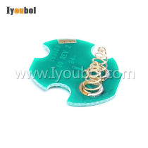 Trigger Switch PCB Replacement for Zebra Motorola Symbol RS4000