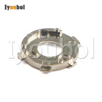 Metal Wheel Replacement for Motorola Symbol RS4000
