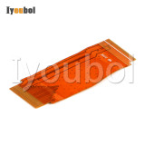 LCD Flex Cable Replacement for Motorola Symbol MC9190-Z