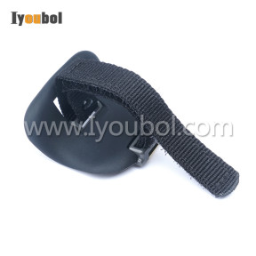 Finger Strap Replacement for Zebra Motorola Symbol RS4000