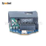 Scanner Engine(20-70965-402) For Zebra Motorola Symbol RS4000