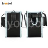 Soft material hoMC9190-Z RFIDlster for the Symbol  MC92N0 Series (SG-MC9121112-01R)