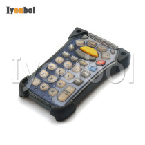Keypad (28 Keys) for Motorola Symbol MC9090-K MC9060-K MC9094-K series