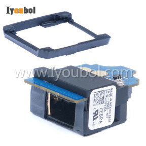 Cover Gasket Replacement for Zebra Motorola Symbol RS4000