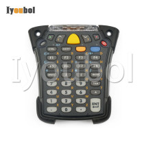 Keypad (38-Key, 21-71735-02) for Motorola Symbol MC9090-K, MC9090-S, MC9094-S