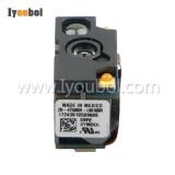 SE4750 Scanner Engine Replacement for Motorola Symbol Zebra MC9300 MC93 Series (P/N: 20-4750SR-LM100R)