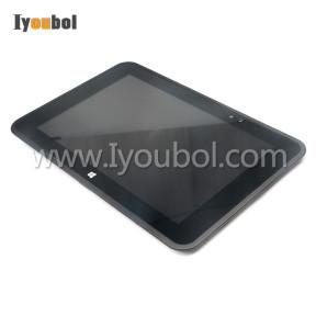 LCD Module with Touch Screen Digitizer For Motorola Symbol Zebra ET55