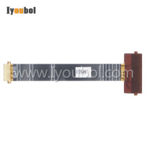 Scanner Flex Cable(For SE4750SR)for Motorola Symbol Zebra MC9300 MC93 Series