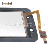 Touch Screen For Motorola Symbol Zebra MC9300 MC93 Series