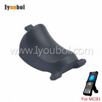 Trigger button (plastic only)for Motorola Symbol Zebra MC9300 MC93 Series