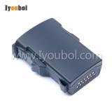 Battery(6400mAh) for Motorola Symbol Zebra MC9300 MC93 Series