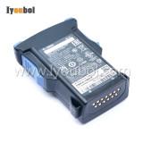 Battery(4600mAh) for Motorola Symbol Zebra MC9300 MC93 Series