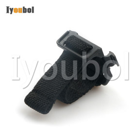 Finger Strap Replacement for Honeywell LXE 8650 Ring Scanne
