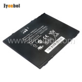 Battery For Motorola Symbol Zebra ET55
