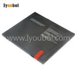 Battery 5900mAh for Zebra Symbol Motorola ET50(8 inch)