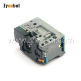 Barcode Scanner Engine (SE4750-SR) for Symbol ET50