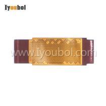 Scanner Engine Flex Cable For Motorola Symbol Zebra ET55