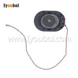 Speaker for Motorola Symbol Zebra MC9300 MC93 Series