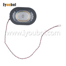 Speaker for Motorola Symbol Zebra MC9300 MC93 Series
