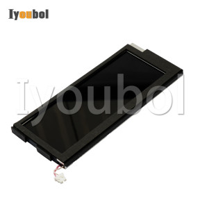 LCD Module (Color, SX16H006) for Honeywell LXE MX3