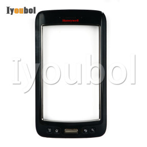 Front Cover (Android Version) for Honeywell Dolphin 70e Black