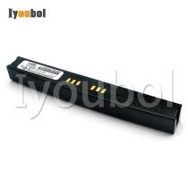 Battery for Honeywell LXE MX3
