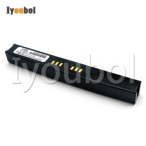 Battery for Honeywell LXE MX3