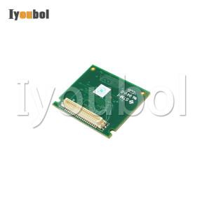 LCD Board Replacement for Honeywell LXE VX6
