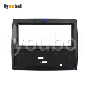 Front Cover Replacement for Honeywell LXE VX6