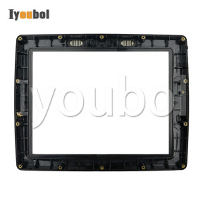 Front Cover Replacement for LXE VX5