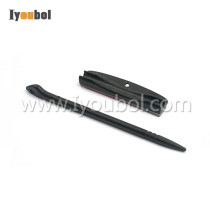 Stylus Replacement for Honeywell LXE VX3X