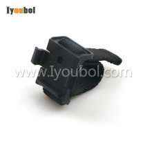 Finger Strap Replacement for Honeywell LXE 8600 Ring Scanner