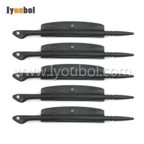 5 pcs Stylus Replacement for Honeywell LXE VX8