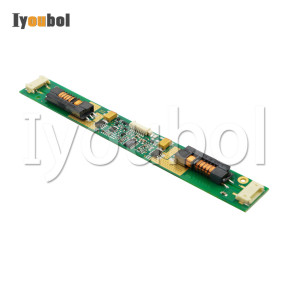 LCD Inverter for Honeywell LXE VX6(83-0651-03707 / LXMG1623-05-61 REV.A)