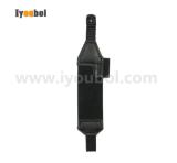 Handstrap Replacement for Motorola Symbol MC9090-S